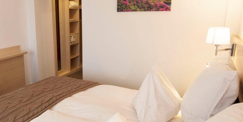 hotelpestera_05bEyf6K