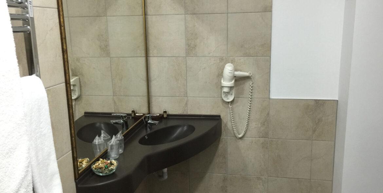 hotelpestera_ACkJ5H8i