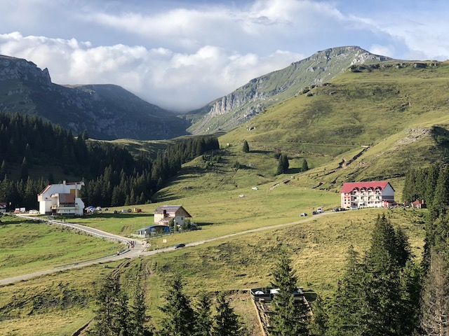 hotelpestera_D0ETMWhk