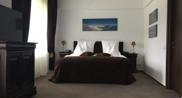hotelpestera_JAcISRCh