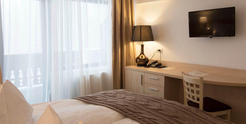 hotelpestera_QYBe3agp