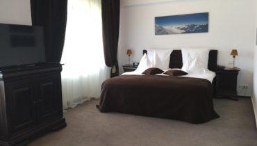 hotelpestera_Tf7GkLZ1