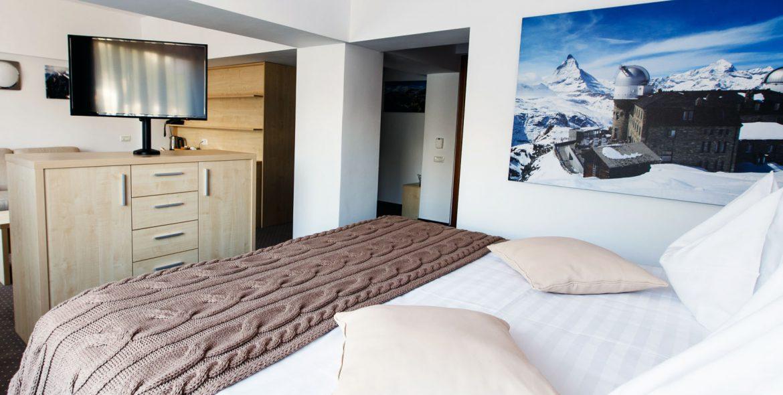 hotelpestera_cKn1wSGs