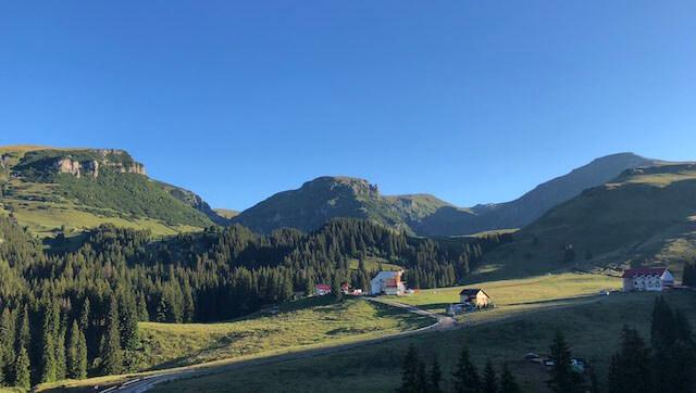 hotelpestera_dfybar2t