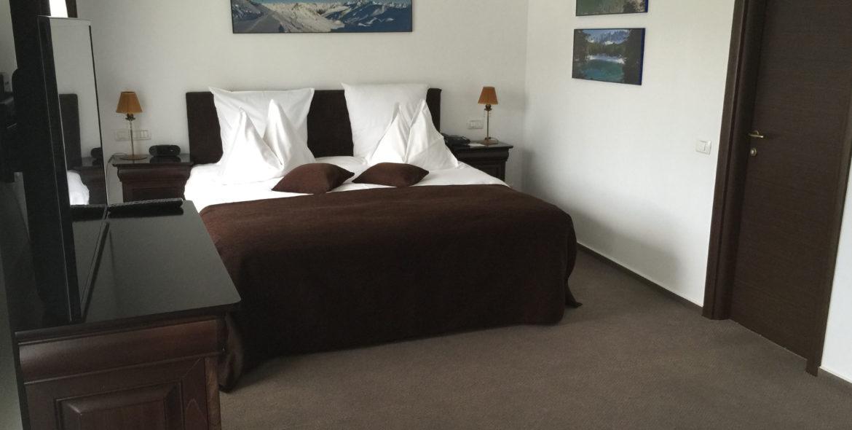 hotelpestera_dvYBVhPa