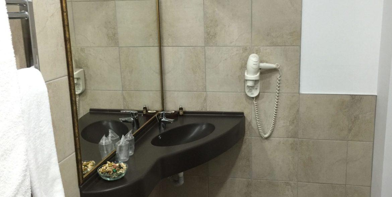 hotelpestera_giQ8OAqc
