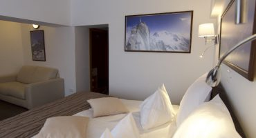 hotelpestera_hU2nDPfK
