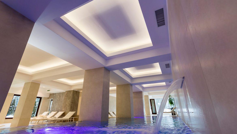hotelpestera_nPdl9MA51519239559