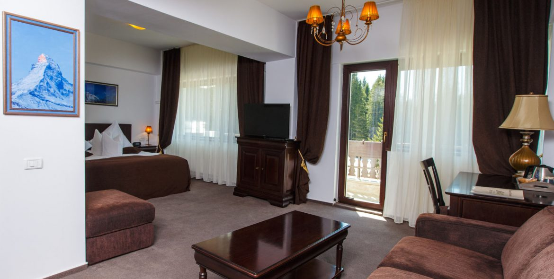hotelpestera_tcFwHB27
